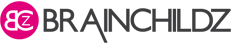 Brainchildz-logo